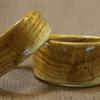 Osage Orange Wood Rings